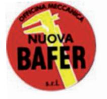 nuovabafer